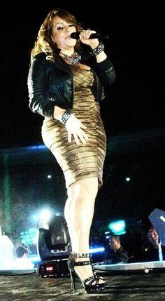 Jenni Rivera Jenni Rivera, Bodycon Dress, Celebrities, How To Wear, Beauty, Dresses, Fashion, Vestidos, Moda