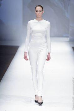 PRIMAMODA na Berlin Fashion Week z Natasha Pavluchenko
