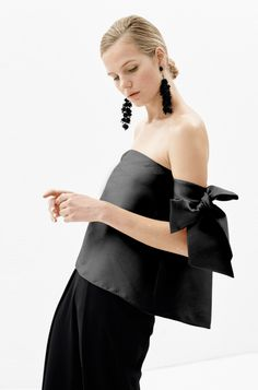 Tops & Boleros | Shop Sachin & Babi's women's collection of designer tops and boleros