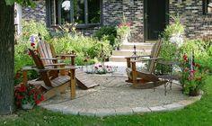 Kies Im Garten|1000 Images About Garten On Pinterest Tree Stem Gravel Garden – nowaday garden