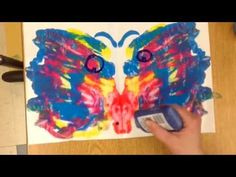 Great for Sub lessons!! One Day Projects - YouTube