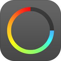 DeeDay - simple beautiful countdown for couples to share events - with a badge and a widget (FREE calendar and event reminder for iPhone 6) by Andrej Mihelic