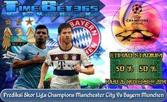 Prediksi-Skor-Liga-Champions-Eropa-Manchester-City-Vs-Bayern-Munchen