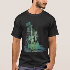 Shop Oh Snap Halloween Funny Skeleton Costume T-Shirt created by cutencomfy. The Dark Tower Series, Keep Calm T Shirts, Summer Hiking Outfit, Funny Skeleton, T Shirt Costumes, Work Today, T Shirt Diy, Football Shirts, Tshirt Colors