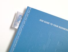 Snowsports Industries Brochure