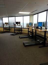Tread Desk has been rendering top quality treadmills at the most reasonable rates. http://www.treaddesk.com/