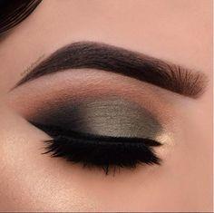 @styledbysahar So good 😘😍❤️ #bonitafy #wakeupandmakeup #zukreat #amrezy #makeupartists #follow #loucaspormaquiagem #maquiagembrasill #batalash #dressyourface #potd #instadailu #mua #l4l #bridalmakeup #motivescosmetics #like #huda_beauty #muas #vegas_nay #motd #anastasiabeverlyhills #bridalhair #instagram #f4f #bridal #lookamillion #like4like #tagsforlikes