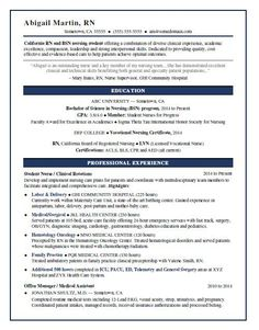 7 Nursing Student Skills for Resume 1 Student Nurse Resume, New Grad Nursing Resume, Nursing Resume Examples, Nursing Cv, New Grad Nurse, Registered Nurse Resume, Nursing Resume Template, Student Resume Template, Good Resume Examples