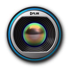 Kamery termowizyjne FLIR - Sklep - Flir Tools +
