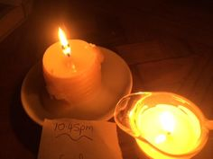 04_beeswax_candle_burning_test.jpg