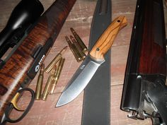 kézműves kés, vadász kés,  handmade knife, hunter knife, handgemachtes Messer, Jagdmesser, ремеслo; EDC нож; охотничий нож
