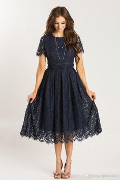 Dark%20Navy%20Lace%20Bridesmaid%20Dresses%20High%20Quality%20Scoop%20Short%20Sleeves%20Zipper%20Back%20Knee%20Length%20Lace%20Wedding%20Party%20Dress%202017%20New%20Arrival%20Bridesmaid%20Dresses%20Bridesmaid%20Dress%20Mermaid%20Bridesmaid%20Dress%20Online%20with%20%24109.0%2FPiece%20on%20Lpdqlstudio's%20Store%20%7C%20DHgate.com