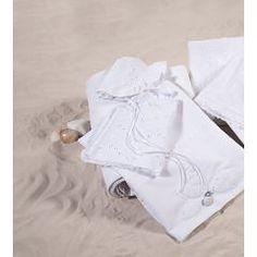 ΛΑΔΟΠΑΝΑ ΓΙΑ ΚΟΡΙΤΣΙ ΠΟΛΥΤΙΜΑ ΦΥΛΛΑ - ΣΕΤ - ΚΩΔ:1314-LB White Shorts, Women, Fashion, Moda, Fashion Styles, Fashion Illustrations, Woman