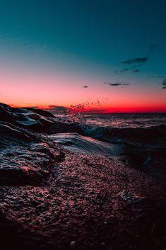 45 beautiful sky iphone wallpaper, sunset iphone wallpaper,sunrise iphone w Sunset Iphone Wallpaper, Nature Wallpaper, Desktop Wallpapers, Pink Ocean Wallpaper, Drawing Wallpaper, Wallpaper Pictures, Beautiful Sky, Beautiful Landscapes, Most Beautiful Wallpaper