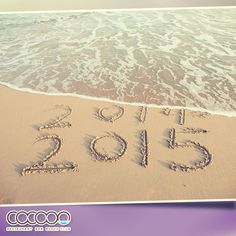 a day early.but I'm ready! Goodbye 2014 and Hello 2015 photo sea Happy 2015, Happy New Year 2015, Happy New Year Everyone, New Years Party, New Years Eve, New Year Celebration, Christmas And New Year, Christmas Time, New Beginnings
