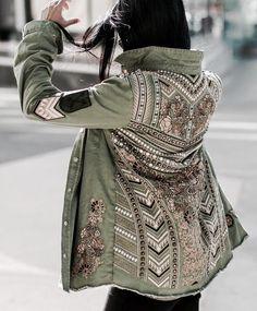 ☆☆☆☆ anna spring fall. Street style