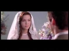 """Please Remember"" ... just beautiful!  (from movie a Walk to Remember)"