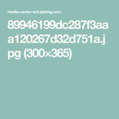 89946199dc287f3aaa120267d32d751a.jpg (300×365)