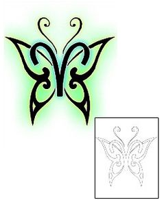 gemini aries tattoo design by inkee body art pinterest aries gemini and tattoo designs. Black Bedroom Furniture Sets. Home Design Ideas