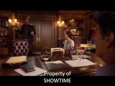 ▶ Best parts from SHOWTIME's CALIFORNICATION season 3. video nr.2 - YouTube