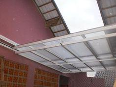 Pergola With Roof Plans Gate Design, House Design, Patio Enclosures, Tv Wall Decor, Patio Interior, Roof Plan, Canopy Outdoor, Pergola With Roof, Skylight