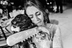 Casamento Sarah + Thiago  Vinicius Fadul | Fotografo Casamento  Fotografia de Casamento | Americana www.viniciusfadul.com