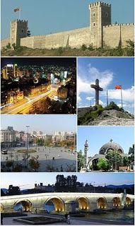 Пътешественик - Земните кътчета: Европа