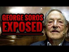 Top 10 Reasons and More Why George Soros Should Be Considered an Enemy of America (Video) » Sons of Liberty Media