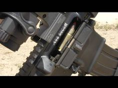 7 Best 458 Socom Images On Pinterest Firearms Guns And Ammo And