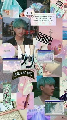 credit to rightful owner/owners. repost by starr. do not delete. Bts Suga, Min Yoongi Bts, Bts Bangtan Boy, Suga Wallpaper, Min Yoongi Wallpaper, Foto Bts, Bts Photo, Aesthetic Lockscreens, Kpop Backgrounds
