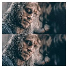 "Geralt Of Rivia / Henry Cavill on Instagram: ""🤩🔥🔥🔥🔥 The Witcher 2019 [1×01] ___________________________________________________ [ #henrycavill #thewhitewolf #freyaallen #anyachalotra…"" The Witchers, Witcher 2, Geralt Of Rivia, Henry Cavill, Game Of Thrones Characters, Instagram"