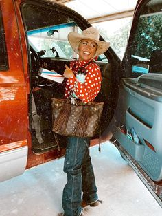 Cowgirl Style Outfits, Western Outfits Women, Country Style Outfits, Southern Outfits, Rodeo Outfits, Country Western Outfits, Country Wear, Country Girl Style, Western Chic