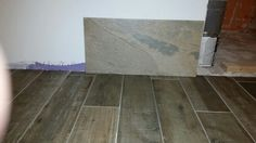floor tile with wall tile