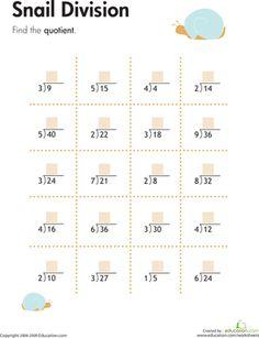 1 minute multiplication multiplication multiplication worksheets and drills. Black Bedroom Furniture Sets. Home Design Ideas