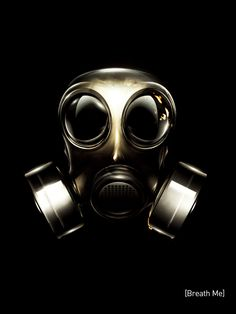 Black Rubber Gothic Steampunk Pipeline Gas Mask Men & Women Cosplay Anime Halloween Party Mask To Enjoy High Reputation In The International Market Retro Bronze Back To Search Resultsnovelty & Special Use Kids Costumes & Accessories
