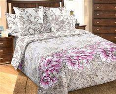 Zobrazit detail produktu Povlečení Evelina Detail, Bed, Furniture, Home Decor, Homemade Home Decor, Stream Bed, Home Furnishings, Interior Design, Beds