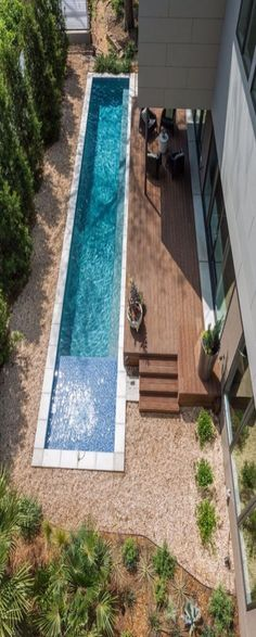 #Luxury#Style#Pools