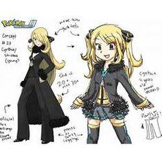 Resultado de imagen para pokemon trainer lucas