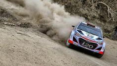 Pasang Perangkat Safety, Akan Selamat Saat Kecelakaan - Hilite News - Racing 4 Autonews   4W Motorsport News