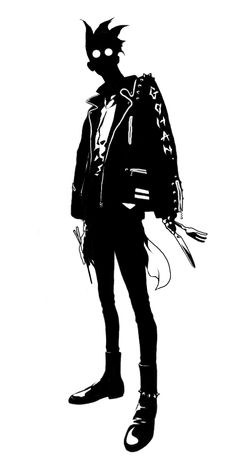 Character Concept, Character Art, Concept Art, Art Sketches, Art Drawings, Mode Cyberpunk, Oc Manga, Art Et Illustration, Wow Art