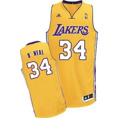... White Jersey Jeremy Lin Los Angeles Lakers Jersey purple Wholeasale  quality replicas NBA (Basketball) jerseys site . 5766b6a2b