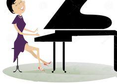 pianista-women