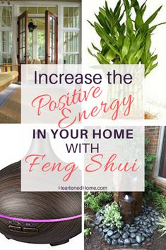 5 Resolute Tips AND Tricks: Natural Home Decor Feng Shui Tao natural home decor ideas tips.Natural Home Decor Rustic House natural home decor inspiration woods.Natural Home Decor Diy Air Freshener. Feng Shui House, Feng Shui Bedroom, Feng Shui Dining Room, Design Seeds, Natural Home Decor, Easy Home Decor, Make Natural, Natural Living, Natural Life