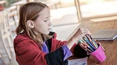 Here are strategies you can use at home to help your child with executive functioning issues improve memory, organization, time management and planning.