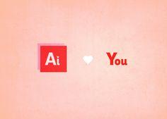 My Geeky Valentine