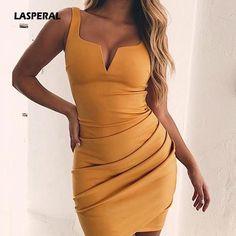 WOMEN S DRESSES. Lily DressSpaghetti Strap DressesWomen s Summer FashionBoutique  DressesDress OutfitsSlimFormal Outfits 127f3a5a6b4a