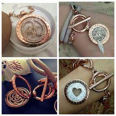 Beautiful collection of rose Nikki Lissoni! -xx-
