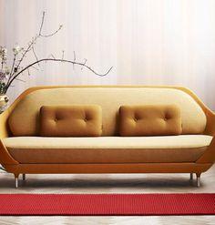 Favn 3-Seater Sofa - Designer Selections