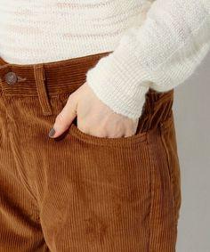 <Levi's(R) Vintage Clothing > 519 コーデュロイパンツ