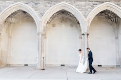 University of Toronto Hart House Wedding, Cari Zhu Photography Engagement Photo Inspiration, Wedding Photography Inspiration, Engagement Photos, Hart House, University Of Toronto, Pre Wedding Photoshoot, Burgundy Wedding, Old World, Wedding Bride